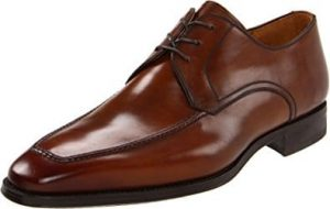 Magnanni Pardo Lace-Up