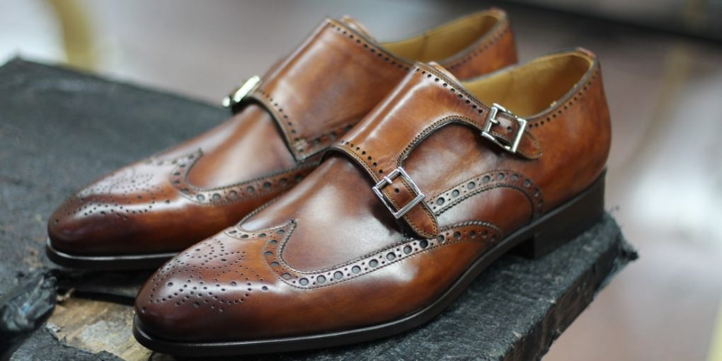 Magnanni Shoes Review