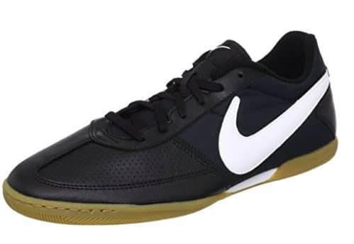 Best Low Cost Indoor Soccer Shoes