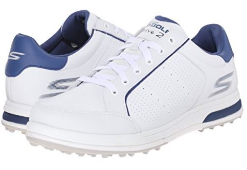 Skecher Performance Go Golf Drive 2