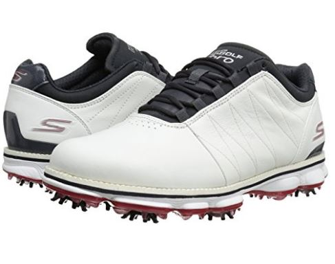 Skecher Performance Go Golf Pro