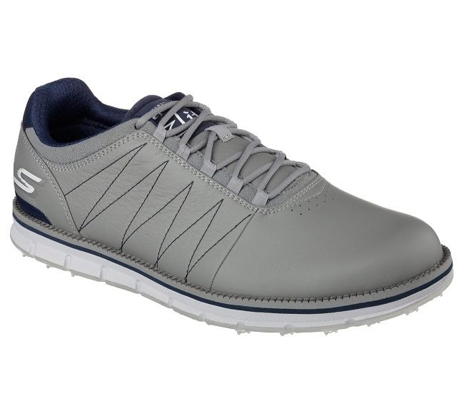 Skechers Performance Go Golf Elite
