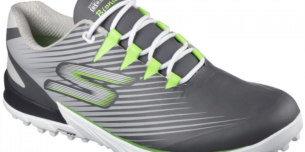 Skechers Golf Shoes Review