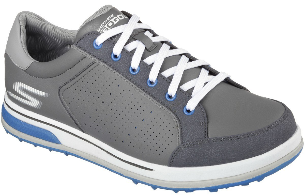 Skechers Performance Go Golf Drive 2