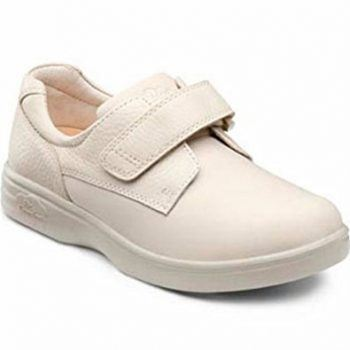 What Is The Best Shoe For Neuropathy