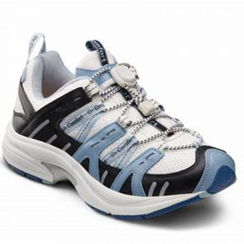 Best Womens Walking Shoes For Peripheral Neuropathy