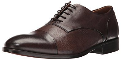Bruno Magli Men's Cesare Oxford Shoe