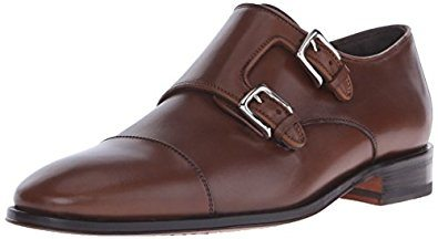 Bruno Magli Men's Wesley Slip-On Loafer