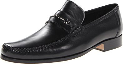 Bruno Magli Pittore Loafer