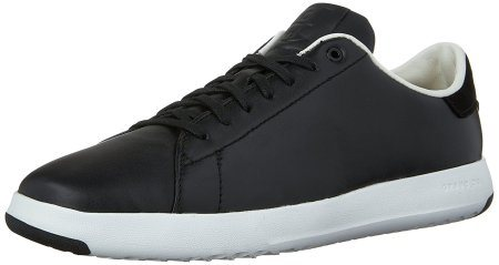 Cole Haan Grandpro Tennis Fashion Sneaker