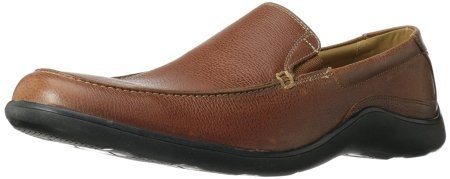 Cole Haan Men's Dalton 2 Gore Slip-On Loafer