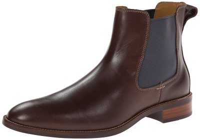 Cole Haan Men's Lenox Hill Chelsea Boot