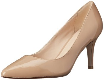 Cole Haan Women's Juliana 75 Dress Pump