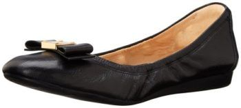 Cole Haan Women's Tali Bow Shoe