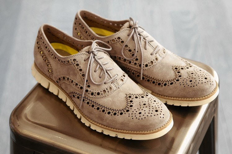 cole haan shoes reviewed by 715458